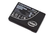 "375GB Intel SSDPED1K375GA Optane SSD DC P4800X Series ES 2.5"" NVMe PCIe ES"