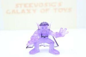 Playskool Marvel Super Hero Squad The Secret Invasion Begins Dr Strange Diplayed