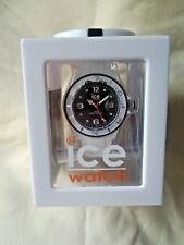 Ice watch white medium in box model 013 816