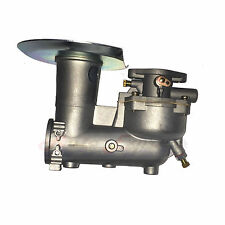 Briggs Stratton Engine Carburetor Carb 392587 391065 391074 391992