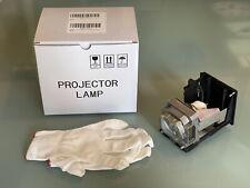 Lampada nuova VLT-HC7000LP per Mitsubishi HC6500, HC6500U, HC7000, HC7000U