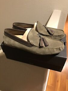 ugg loafers 9