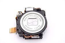 Nikon Coolpix S3100 S4100 S4500 S4150 Replacement lens Zoom Unit Silver A1155