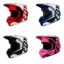 Fox Racing Youth V1 Prix Helmet