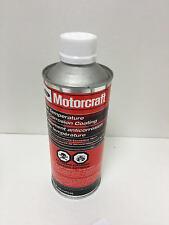 Ford Motorcraft High Temperature Anti-Corrosion Coating 1 PINT (16 FL, OZ)/473ML