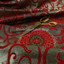 Polyester/Dacron Home & Garden Floral Craft Fabrics