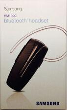 Kits mains libres de voiture Pour Samsung Galaxy Grand Prime pour téléphone mobile et PDA
