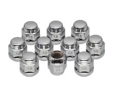 Wheel Lug Nut PTC 98044