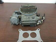 New Holley Carburetor 2300G Fits IHC 1969-1972 304,345 v-8 2bbl w/ governor 4310