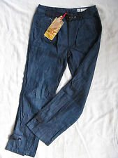 We are Replay señora blue jeans denim w28/l30 regular fit normal waist tapered
