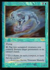 Tradewind Rider Foil | Nm | Judge Rewards Promos | Magic Mtg