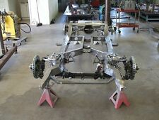 1955/1956/1957 chevy frame/chassis