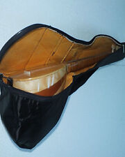 UNOSELL QUALITY CURA SAZ SOFTCASE for cura SAZ NEW