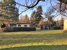 Wunderschönes Grundstück Greiz Thüringen Vogtland 731 m² voll erschlossen