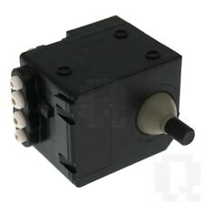 Metabo 343409440 Switch, 120VAC/DC