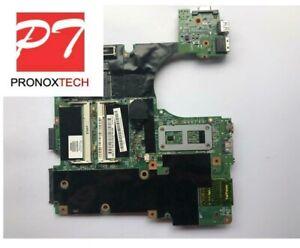 Motherboard logic board HP 500905-01
