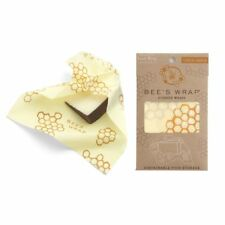 Bee's Wrap for Cheese - Honeycomb - 25 x 27cm
