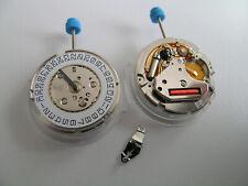 ETA 965.313 FHF: 1 Uhrwerk Quartz
