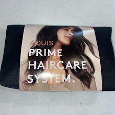 AQUIS Prime Hair Care System Starter Kit - Brand New