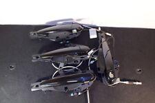 BMW 1 Serie E87 LCI Set di Maniglia e Porta con Luce LED 7181217