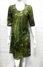 Unbranded Green Dresses for Women