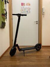 e scooter gebraucht