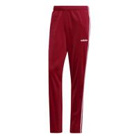 Adidas Essential Pant Pantalone Uomo EI4886 Scarlet