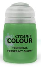 Citadel Tesseract Glow - Technical Paint - Games Workshop- Warhammer