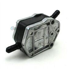 Benzinpumpe Für Yamaha Outboard Motors 663-24410-00-00 692-24410-00-00 50HP 55HP