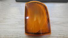 Blinkleuchte vorne links VW Jetta I 8/79 - 1/84 161953081