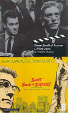 Sweet Smell of Success (Faber Classic Screenplay, Lehman, Ernest, Odets, Cliffor
