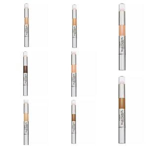 L'Oreal Paris True Match Super-Blendable Concealer - Various Shades - CMKUP-13