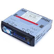 Car Stereo Autoradio MP3 MP4 Player USB/AUX FM In-Dash Radio Audio DVD/CD/SD/MCC