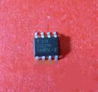 1PCS ET7272B SOP-16 QUDIFFERENTIAL LINE DRIVER