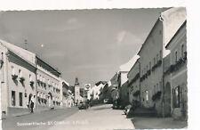 AK aus St. Oswald, Oberösterreich  (E11)