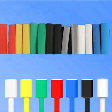 12PCS Lightning Cable Protector and Repair Sleeve for Apple iPhone X 8 7 Samsung