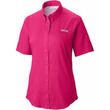 eb2c1f313387 Columbia Fishing Shirts   Tops for Women