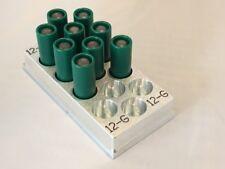 12 Gauge Reloading Block ( CNC Machined Aluminum )