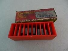 Sandvik Coromant  Cemented Carbide Inserts  , CNG 422