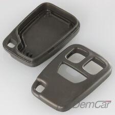 3 Tasten Schlüsselgehäuse  für  Volvo S40 V40 S70 V70 C70  (Remote Control Case)