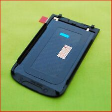 New Blackberry Bold Touch 9930 9900 Genuine OEM battery door back cover