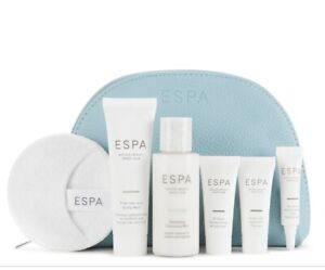 ESPA hydration Collection Gift