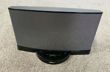 Bose SoundDock Series II Digital Music System 30-Pin iPod/iPhone Dock Only