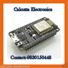 NodeMCU ESP8266 Lua Amica WiFi Internet of Things Development Board CP2102 IoT