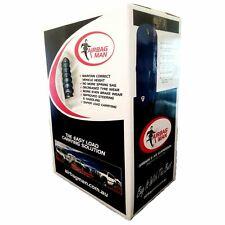 Airbag Man Coil Helper Load Assist for Nissan Pathfinder R51 05-13 CR5046