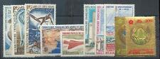 Afars 1967 pa56-65 ** tamponné 148 € (48148
