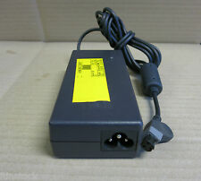 Dell PA-9 Family AC Power Adapter 20V, 4.51A, 90W - P/N 6G356