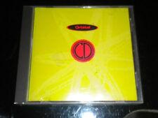 CD de musique techno pour Pop sur album