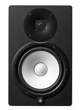 Yamaha Hs8 Aktiv-studiomonitor (pro Stück)