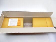 Osram 64800 / K24S / 5000W /230V Halogenstrahler unbenutzt /New Old Stock  I119
